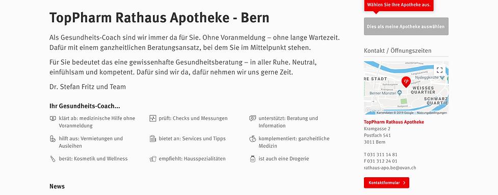 Freier_Texter_Marcel_Köhler_Bern_TopPhar