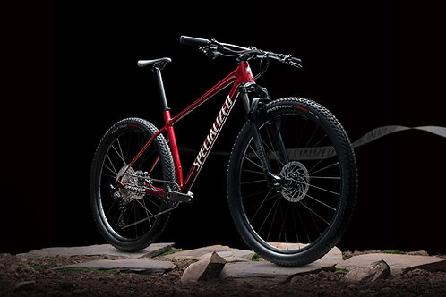 Specialized - Chisel Comp 29 - 2022