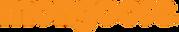mongoose logo_edited.png