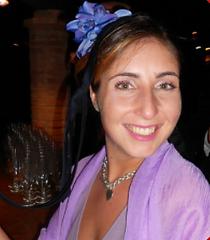 Claudia Oxfam.png