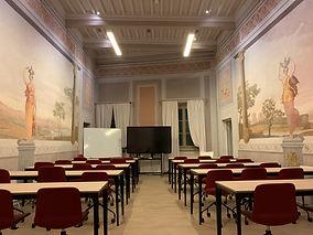 aula magna rfc.jpeg