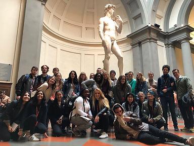 Students with David 9.jpeg