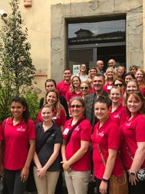 Summer 2018_Nursing.jpg