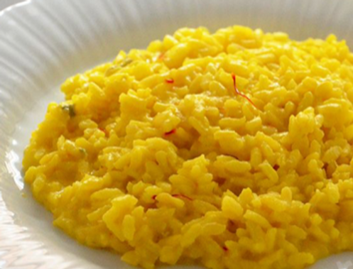 Risotto milanese.png