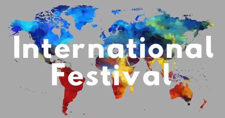 Int'l Festival 2.jpg