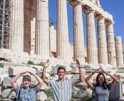 greece group pics (4 of 4)