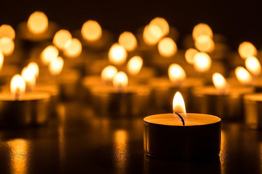 vigil-candles.jpg