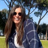 Ilaria Berardini.png