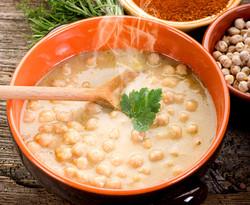 ricetta-zuppa-di-ceci