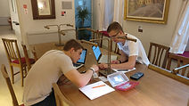 Students Studying 1.JPG