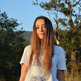 Beatrice Rappo 2.jpg