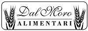 logo Dal Moro.jpg