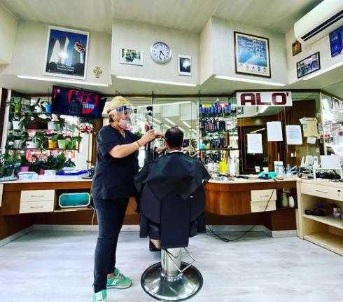 rita barbiera.png