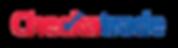 Checkatrade Logo (1).png