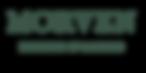 morven_logo_green_transparentbackground