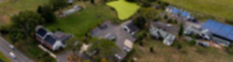 Hopewell-SMS-3.jpg