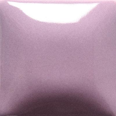 H101 Lavendel