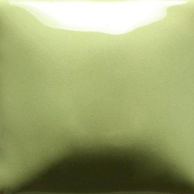 H103 Mintiges Grün