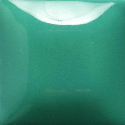 D35 grüne Jade