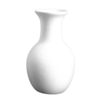 "Vase ""Rosi"""
