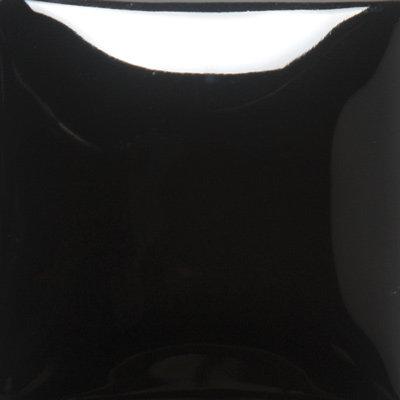 H67 schwarz