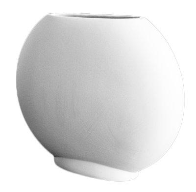 "Vase ""Diskus"""