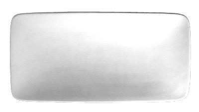 Kuchenplatte