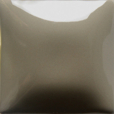 H106 Taupe