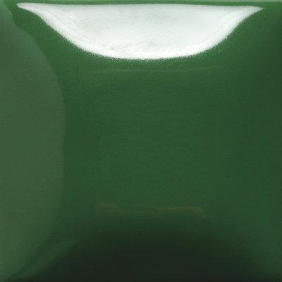 D41 Froschgrün