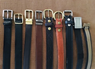 The Gun Belt- A Critical Foundation For Your Holsters & Gear