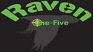 Raven%201-5%20Logo%20Black.png