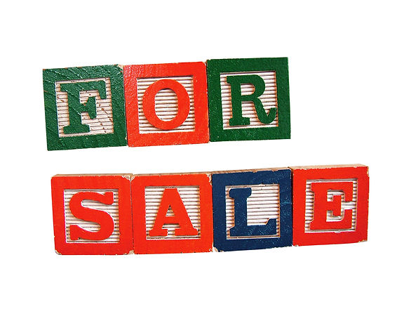 for-sale-in-childrens-blocks-for-sale.jpg