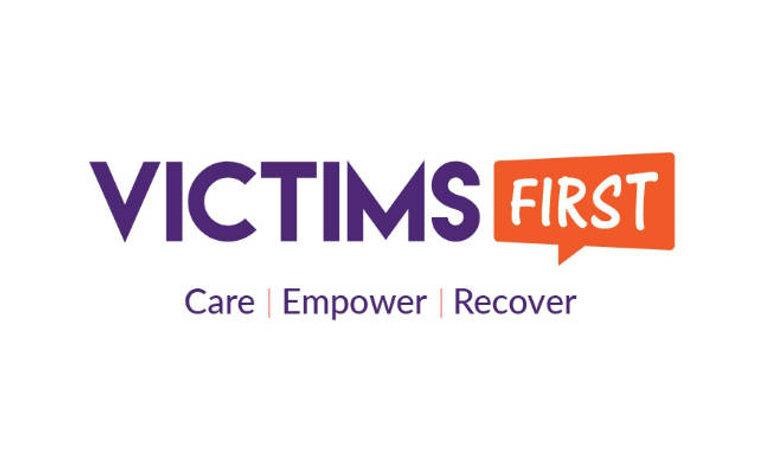 victims first logo 640x400.jpg