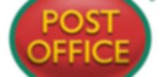 Post-office-logo.jpg