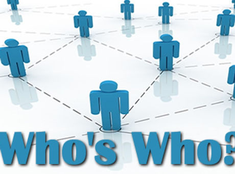 whos who.jpg