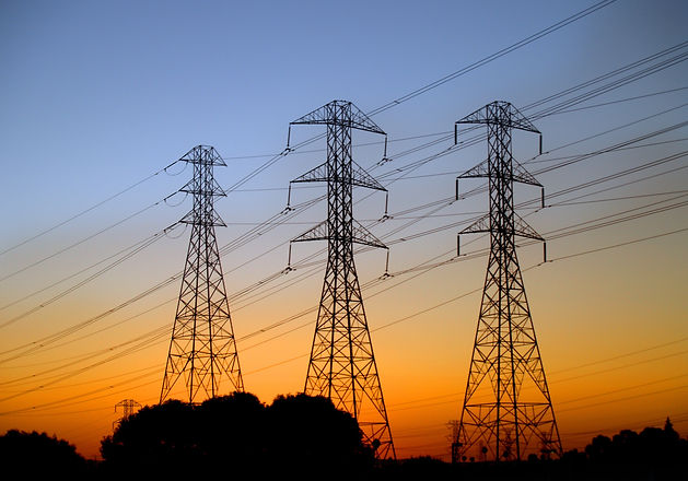 power-lines_background2.jpg