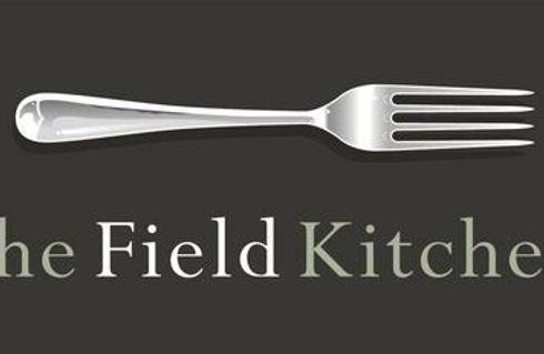 theFieldkitchen-weblogo.jpg