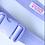 Thumbnail: Bucklebelt lilac
