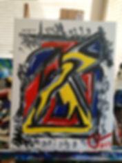 Murze logo instagram.jpg