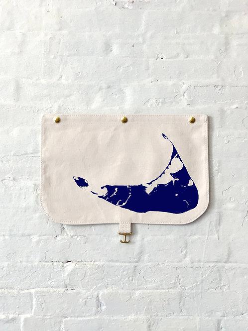 Nantucket Flap
