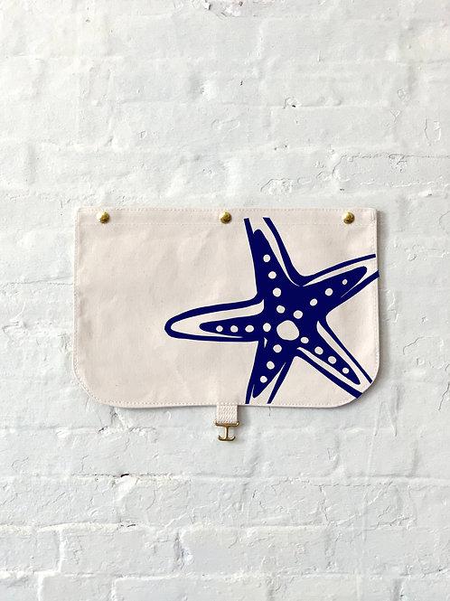 Starfish Flap