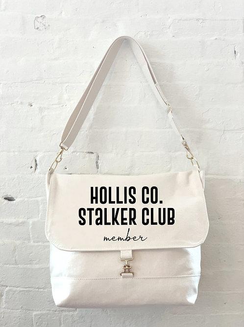 Hollis Co. Stalker Club
