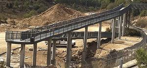 גשר הולכי רגל