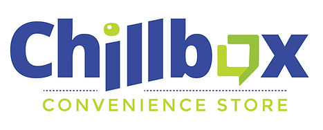 ChillBox Logo-01.jpg