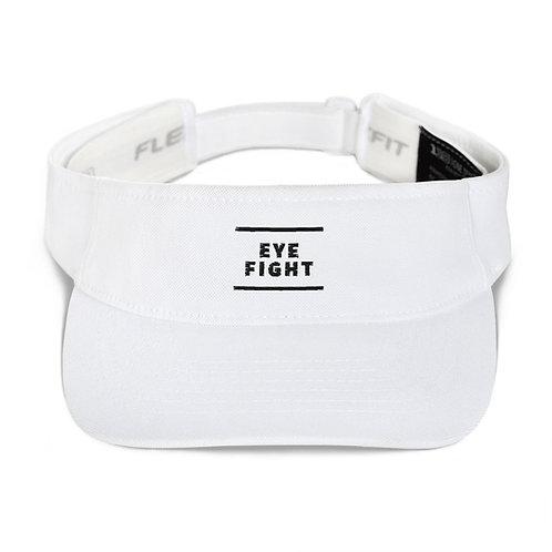 Eye Fight Visor