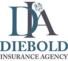 2017-Diebold-logo.jpg