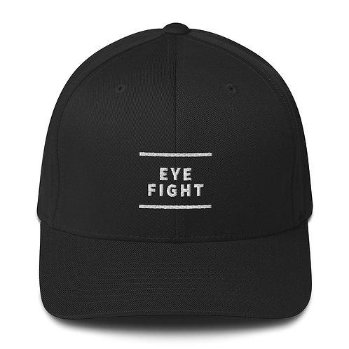 Flexfit Twill Hat