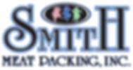 Smith logo (2).jpg