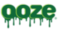 Ooze logo_text.png