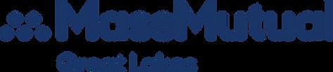 MassMutualGL-Logos.png